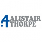 Alistair Thorpe Plumbers Ltd