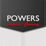 Powers Carpets Ltd
