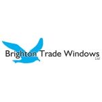 Brighton Trade Windows Ltd