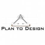 Plan to Design
