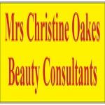Mrs Christine Oakes