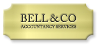 Payroll Companies Hampshire