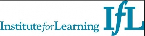 Member of the Institute for Learning