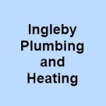 Ingleby Plumbing And Heating