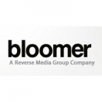 Bloomer Digital