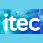 ITEC North East Ltd
