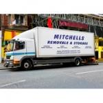 Mitchells Removals