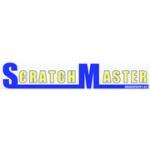 Scratchmaster Car Body Repairs