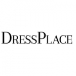 Dressplace