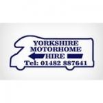 Yorkshire Motorhome Hire Ltd