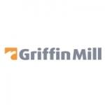 Griffin Mill Garages Ltd