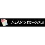 Alan's Removals
