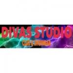 Divas Studio Club & Showbar