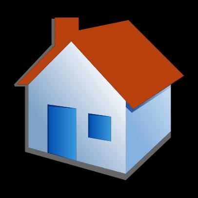 Secured Loan Home Improvements