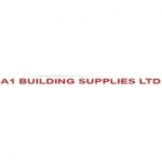 A1 Building Supplies Ltd - building supplies