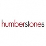 Humberstones Homes