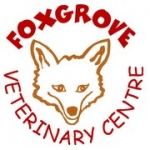 Foxgrove Vets South East London & Bromley