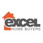 Excel Hombuyers