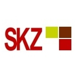 SKZ Consulting Ltd, Chartered Certified Accountants