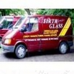 Firth Joiners