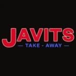 Javits Takeaway