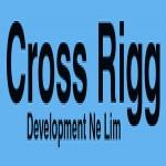 Cross Rigg Development Ne Lim