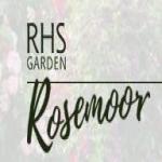 R H S Garden Rosemoor