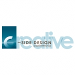 C-side Architectural Design Ltd
