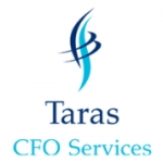 TARAS SERVICES LIMITED