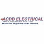 ACDB Electrical