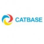 CatBase Publishing systems Ltd.