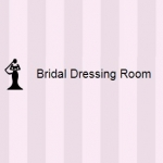 Bridal Dressing Room