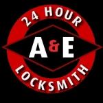 A & E Locksmith