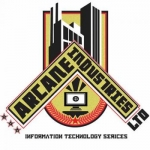 Arcane Industries Ltd