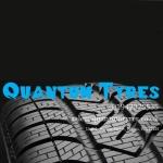 Quantum Tyres