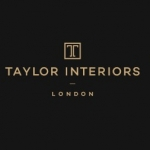 Taylor Interiors Ltd