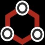 All In 1 Website Development