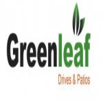 Green Leaf Drives & Patios