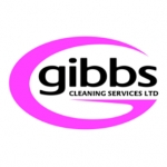 Gibbs Cleaning Services