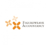 Figureweave  Accountancy Ltd