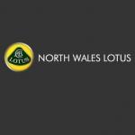 North Wales Lotus