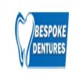 Bespoke Dentures