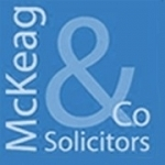 Mckeag & co solicitors