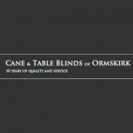Cane & Table