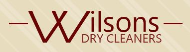 Dry Cleaners in Dunstable, Bedfordshire