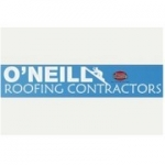 O'Neill Roofing