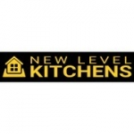 New Level Kitchens