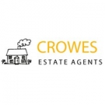 Crowes Estate Agents Ltd - estate agents