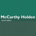 Mccarthy Holden - estate agents