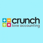 Crunch accounting London - chartered accountants